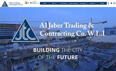 Web Design Companies Qatar