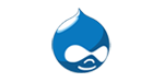 Drupal Development Qatar