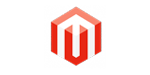 Magento e-Commerce Qatar