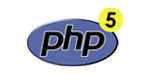 Custom PHP application development Qatar