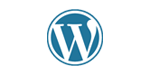 Wordpress website design Qatar