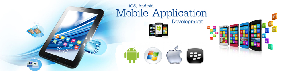 Mobile Application Development Companies in Qatar