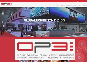 D Exhibition Designer Jobs In Qatar : Web design companies in qatar web design doha qatar