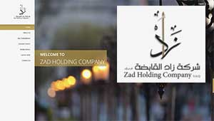 Web designing company Doha Qatar