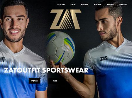 website design service qatar